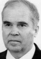 Dmitrij Wołkogonow
