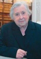 Paulina Buchwald-Pelcowa
