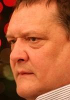 Piotr Bikont