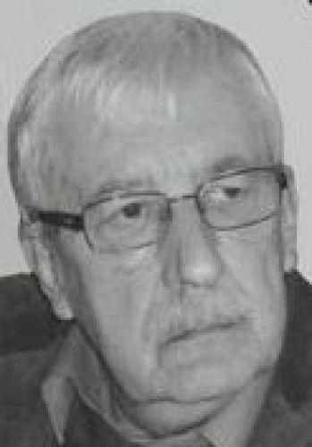 Piotr Kaczanowski