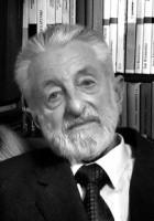 Marek Eminowicz