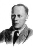 Tadeusz Manteuffel