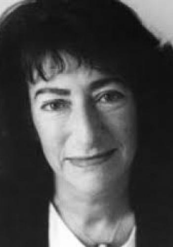 Janina Katz