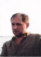 Henryk Skwarczyński