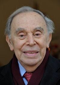 Arno Lustiger