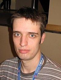 Krzysztof Wyrzykowski