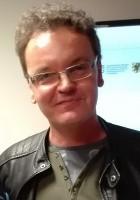 Robert Ostaszewski