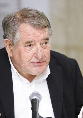Jerzy Malinowski