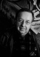 Marek Ławrynowicz