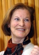 Rita Gombrowicz