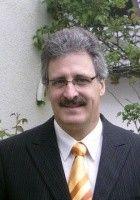 Peter Dempf