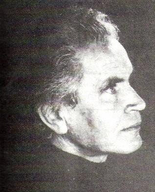 Jerzy Pietrkiewicz