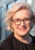 Marzena Godzińska