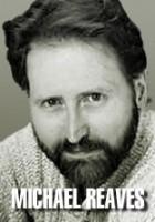 Michael Reaves