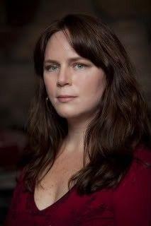 Michelle Zink