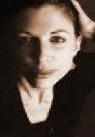 Talitha Stevenson