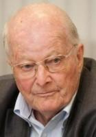 Jerzy Regulski