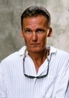 Marek Zagańczyk