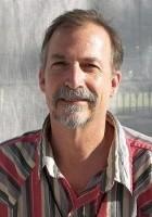 Daniel Wallace