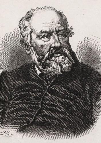Józef Dzierzkowski