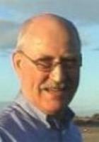 Thomas R.P. Mielke