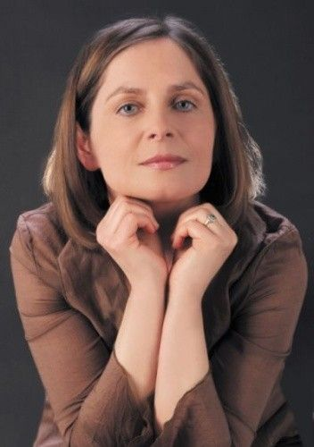 Katarzyna Leżeńska
