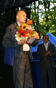 Janusz Koryl