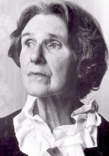Stella Gibbons