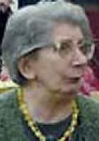 Maria Joanna Radomska