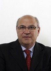 Enzo Fontana