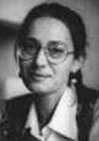 Anna Bolecka