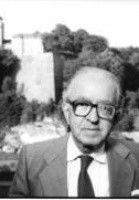 Joseph-Émile Muller