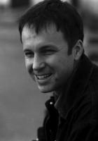 Tomasz Różycki