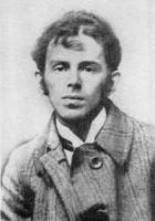 Osip Mandelsztam