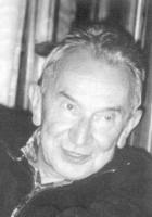 Witold Wołodkiewicz