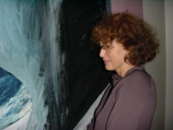 Agata Miklaszewska