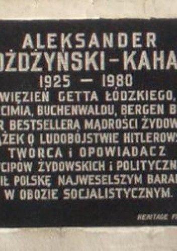 Aleksander Drożdżyński