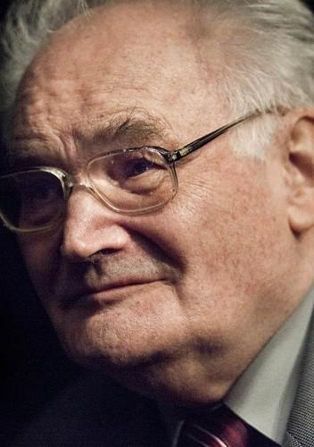 Władysław Stróżewski