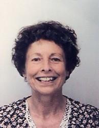 Anne Sauvy