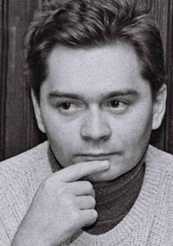 Václav Pankovčín