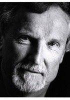 Richard B. Wright