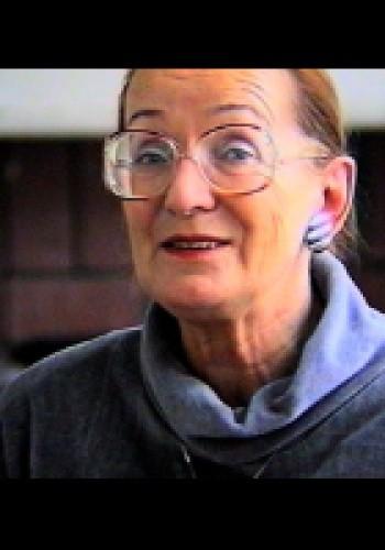 Teresa Lubkiewicz-Urbanowicz