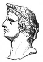 Klaudiusz Elian