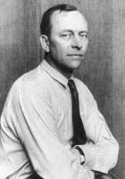 George Owen Baxter