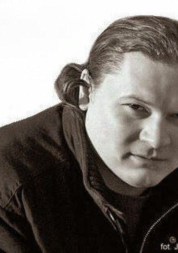 K. S. Rutkowski