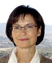 Katarzyna Krenz