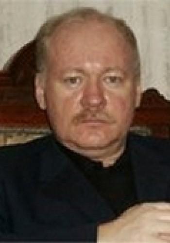 Andrzej Kaliszewski