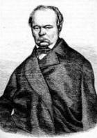 Ignacy Chodźko