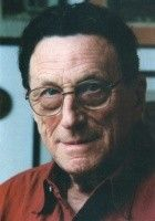 Adam Hollanek