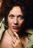 Rita Monaldi
